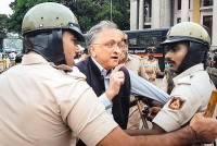Karnataka Police: Emerging As Rogues In Uniform During CAA Protests