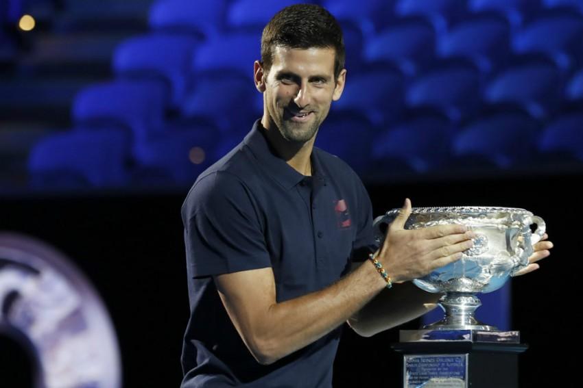 Australian Open 2020: Novak Djokovic On Course For Roger Federer Clash, Venus Williams Faces Coco Gauff Again