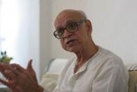 Bapu Nadkarni No More: BCCI Mourns Sad Demise Of Legendary All-Rounder