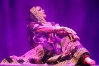 <em>'Qawwali Nahi Chalegi Yahan'</em>: Kathak Dancer Manjari Chaturvedi Says Act Stopped Midway At UP Govt Event