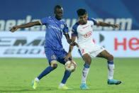 ISL 2019-20: Mumbai City Ease Past Bengaluru FC