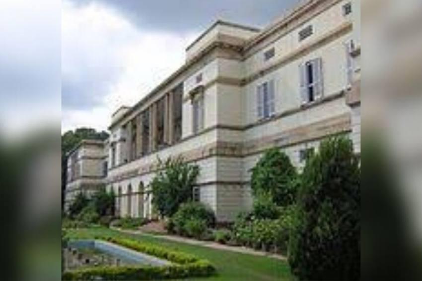 Former Principal Secretary To PM, Nripendra Misra Made Chairman Of Nehru Memorial Museum