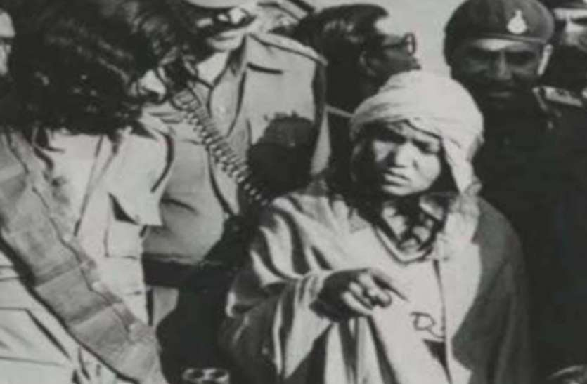 Behmai Massacre: Case Diary Disappears, Judge Postpones Verdict Pronouncement
