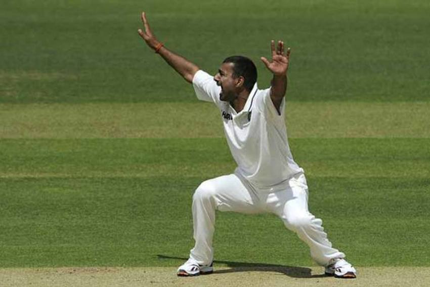 When India Pacer Praveen Kumar Wanted To Shoot Himself -- A Startling Inside Story Of A  Depressed Cricketer