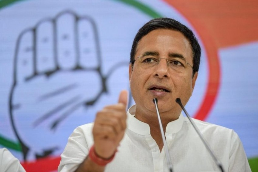 States Can Disagree With Centre, Can't Be Forced To Enforce 'Unconstitutional' CAA: Congress
