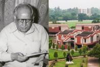 'Attacks Hindu Belief': IIT Kanpur Complainant On Faiz's '<em>Hum Dekhenge</em>'