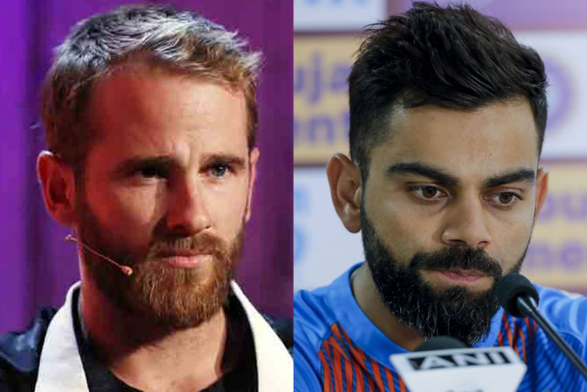 New Zealand Vs India 2020 Live Streaming How To Watch