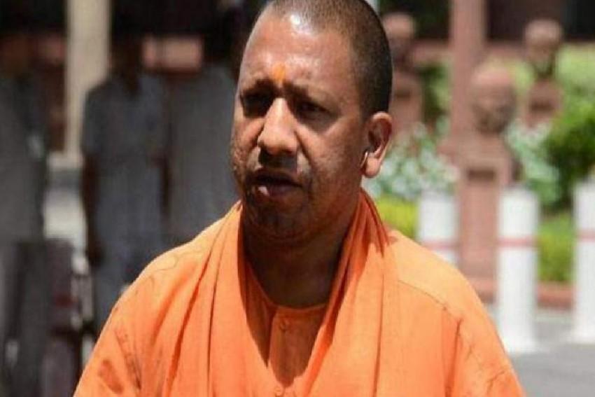 SC Seeks UP Govt's Response To Plea Challenging Renaming Of Allahabad