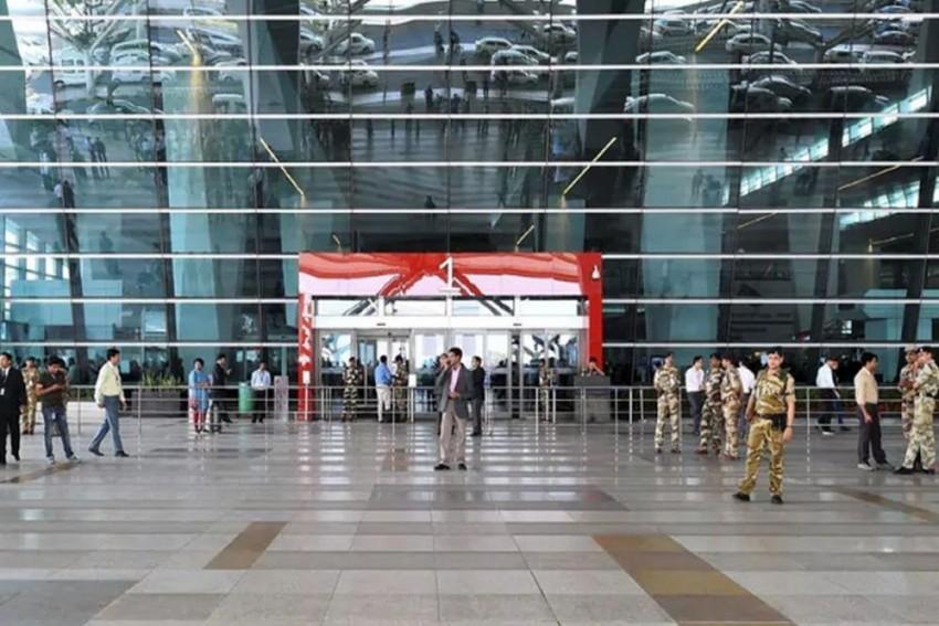 Passengers From China To Undergo Thermal Screening For Coronavirus At 7 Indian Airports