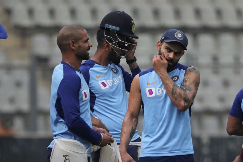 IND In NZ 2020: Are Hardik Pandya, Bhuvneshwar Kumar, Shikhar Dhawan Going To New Zealand? - Latest Updates