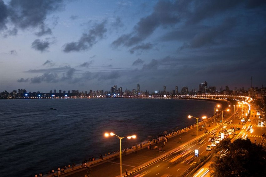 Mumbai To Remain Open 24x7 From Jan 27: Aaditya Thackeray