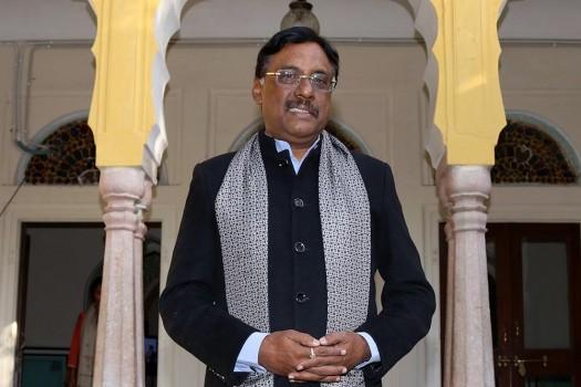 Many Top JD (U) Leaders Were Apprehensive About Alliance With BJP In 2017: Pavan Varma