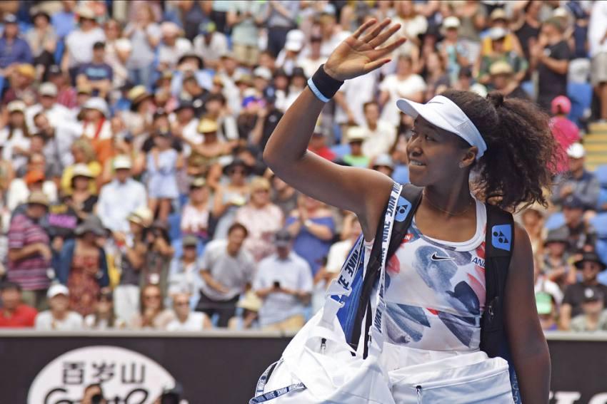 Australian Open 2020, Day 3 Updates: Naomi Osaka Books Third Round Berth, Novak Djokovic Romps Past Tatsuma Ito