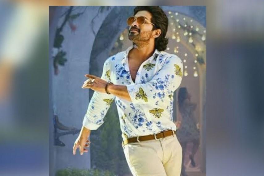 Allu Arjun Starrer Ala Vaikunthapuramaloo S Massive Success Breaks Box Office Records