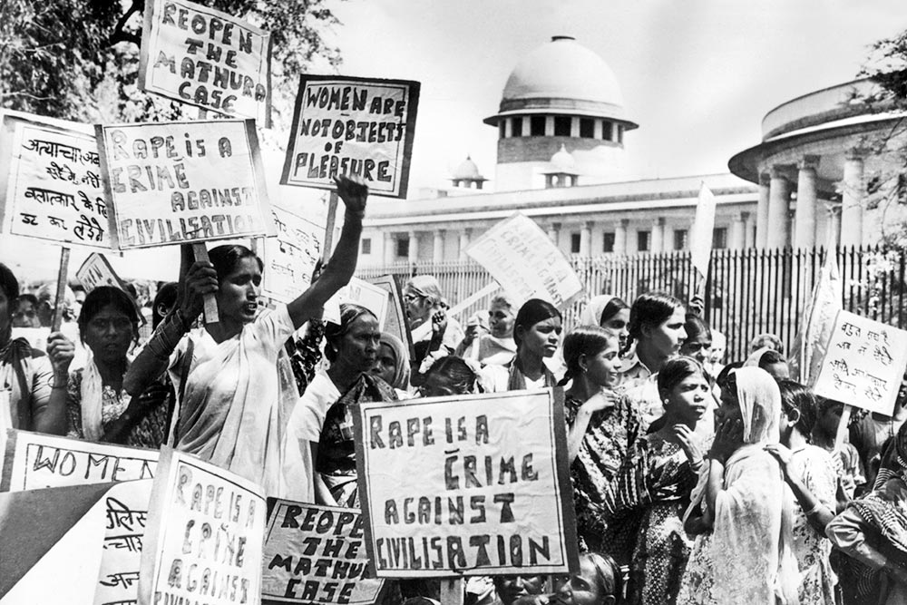 70 Years Of Indian Judiciary | Opinion: The Courts Must Reform So That They Can Preserve -- Seven Must-Dos