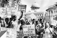 70 Years Of Indian Judiciary   Opinion: The Courts Must Reform So That They Can Preserve -- Seven Must-Dos