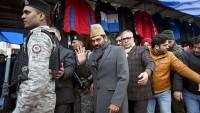 Is Ghost Of Emergency Raising Its Head In Kashmir?