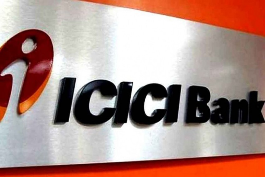 ICICI Bank Posts Over Two-Fold Rise In Q3 Profit At Rs 4,670 Crore