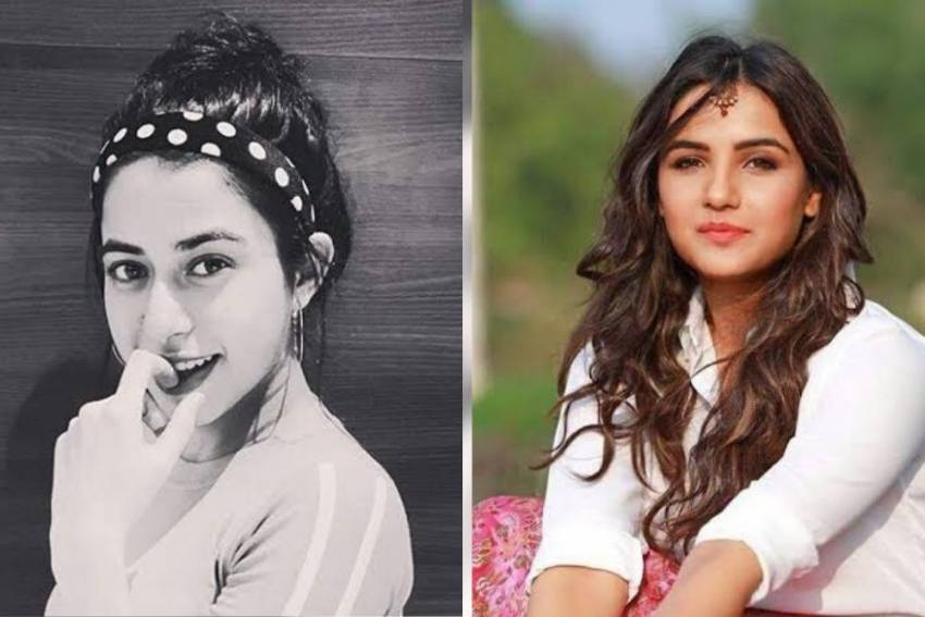 Sejal Sharma Suicide: DTHHJ Co-Star Jasmin Bhasin Reveals 'Her Parents Were Not Keeping Well'