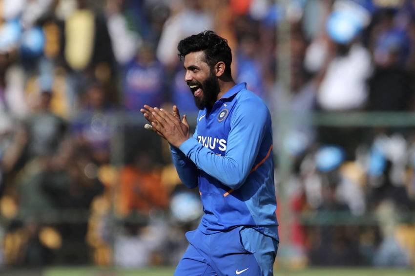 New Zealand Vs India, 2nd T20I: Virat Kohli Praises IND Bowlers
