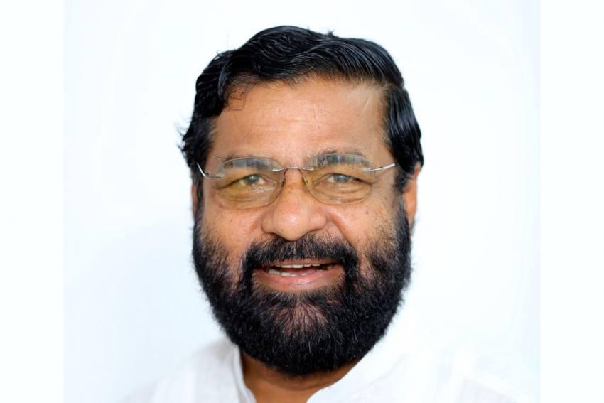 'Beef A Must-Try In Kerala, Hatemongering Won't Impact Tourism': Kerala Tourism Minister Kadakampally Surendran
