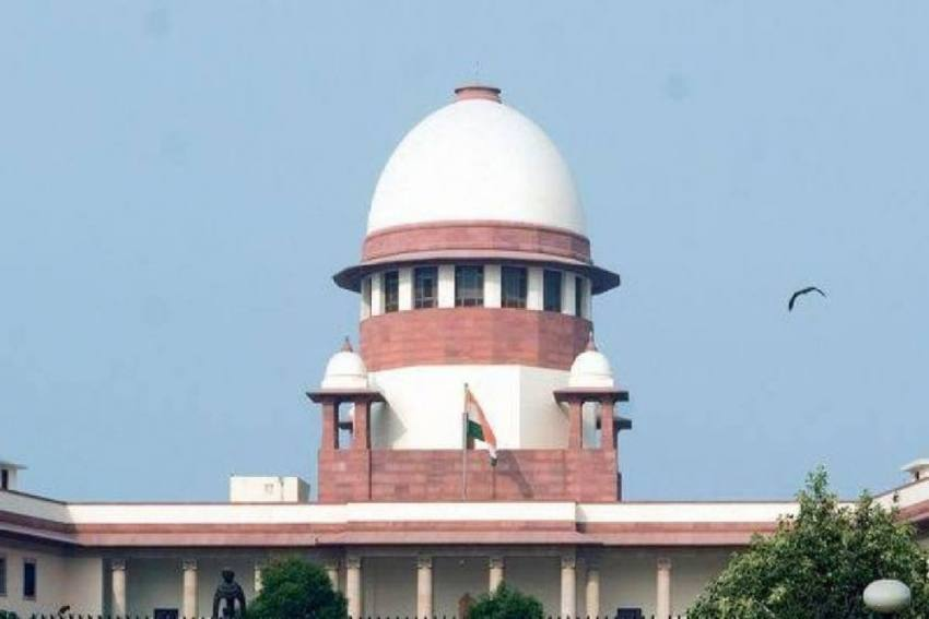 Gujarat Riots: SC Grants Bail To 17 Convicts In Sardarpura Massacre
