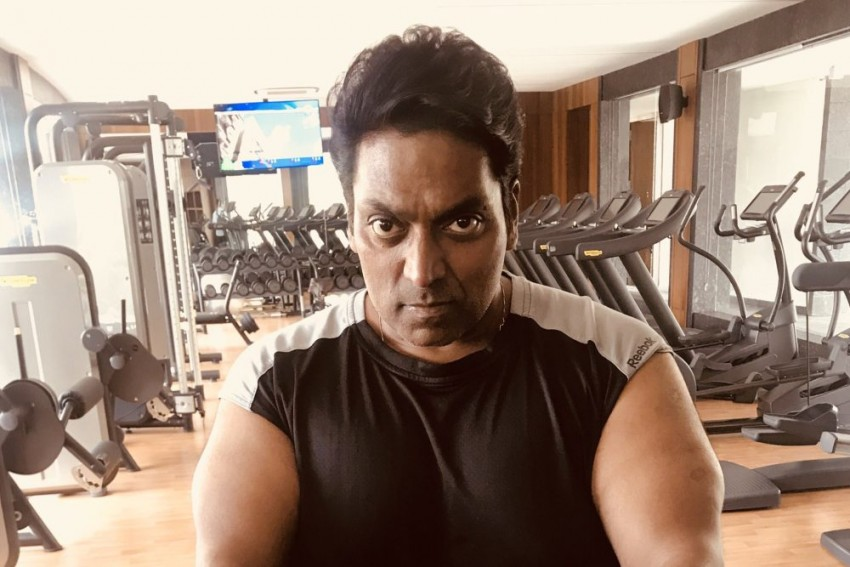 Woman Alleges Choreographer Ganesh Acharya Made Her Watch Porn, Assaulted Her