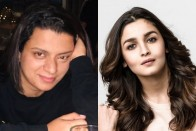 'Let Them React How They Want To': Alia's Reply To Rangoli Chandel's Tweet Mocking Her For Congratulating Kangana