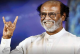 'Man vs Wild': Rajinikanth Not Injured, He Fell As Per Screenplay, Says Forest Department