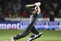 New Zealand Vs India, 3rd T20I: Super Overs Aren't Really Our Friends, Says Kane Williamson