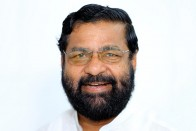 Politics Over Kerala's 'Beef-Fry': Hate Mongering Won't Affect State's Religious Harmony, Says Tourism Minister