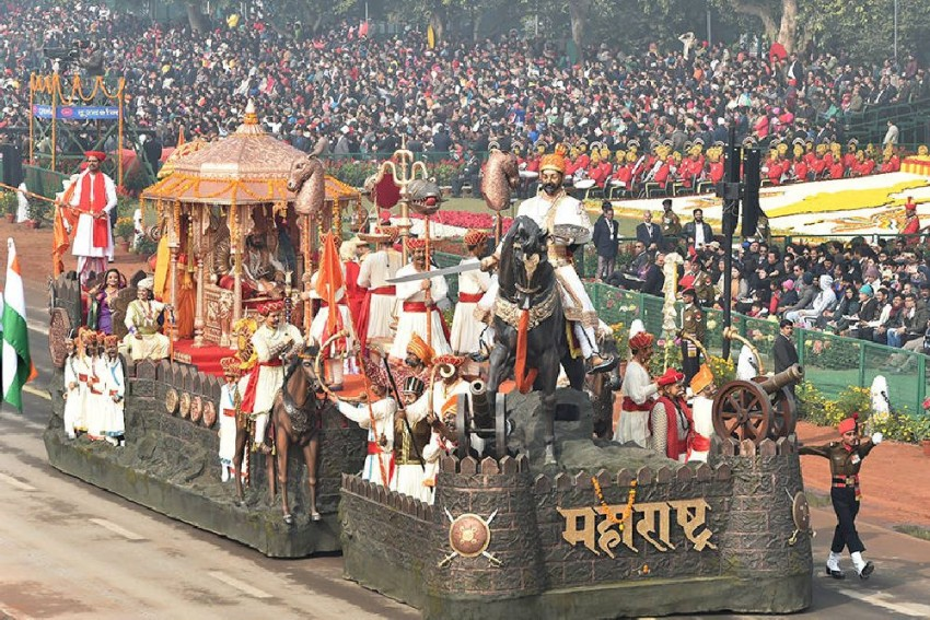 After Bengal, Kerala And Maharashtra's Tableau Proposals For Republic Day Rejected