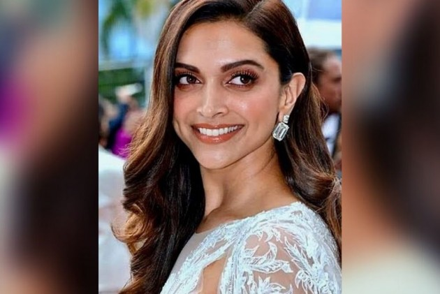 They Changed Rating Of My Film, Not My Mind': Deepika Padukone Hits Out At Trolls Over 'Chhapaak'
