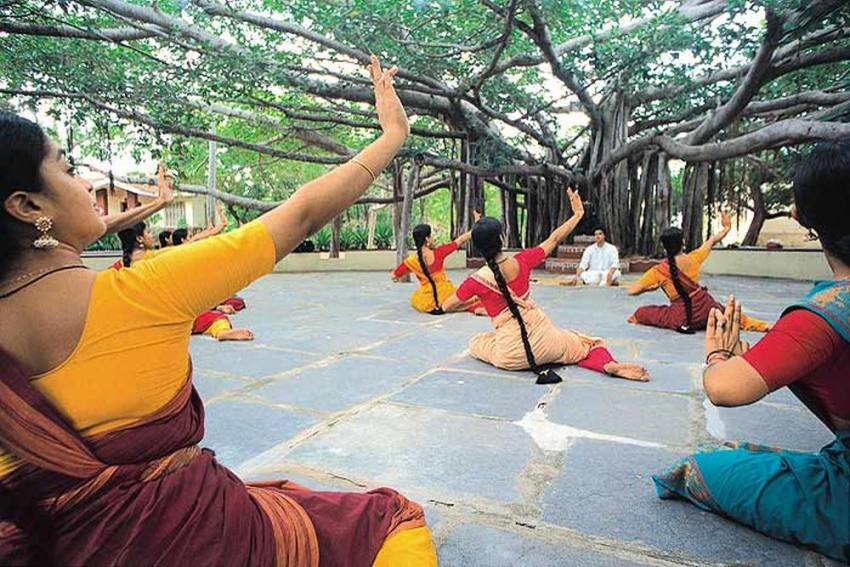Gulag Kalakshetra? Caste And Culture Policing Come To Chennai's Charmed Circles