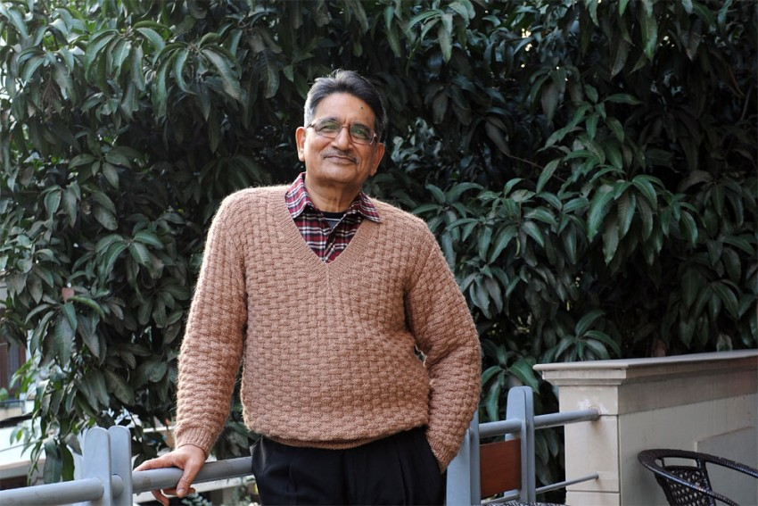Indian Sports Suffers From Corruption And Nepotism, Needs Overarching Regulatory Body: RM Lodha