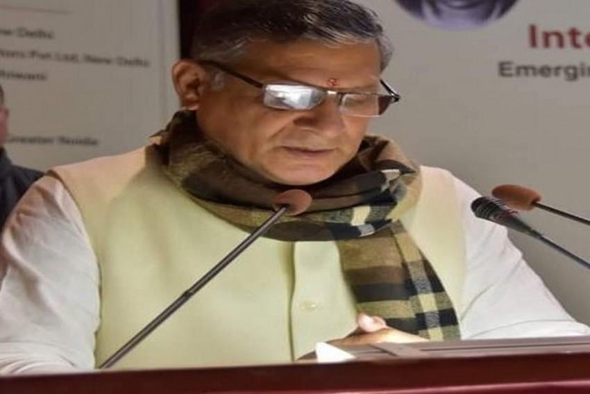 Prohibit Power Defaulters' Kids From Taking Govt Exams: Haryana Education Minister Backs Power Minister