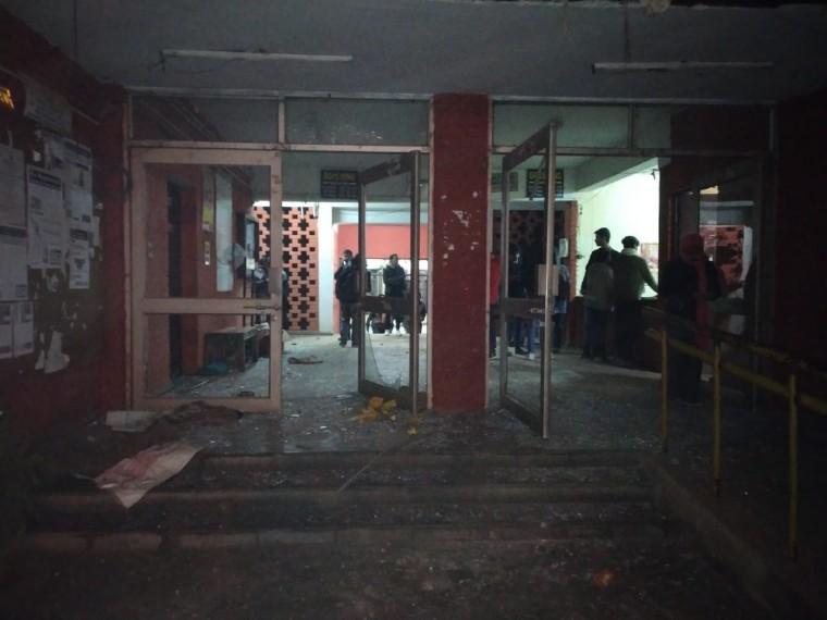 Live Updates | Crime Branch Is Investigating JNU Violence, Will Seize All Footages: Delhi Police