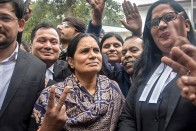 Nirbhaya Rape-Murder Case: All 4 Convicts To Be Hanged On January 22; Parents, Political Parties Welcome Verdict