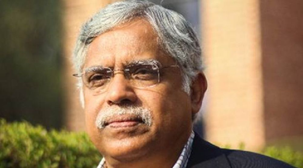 'Govt Planning To Misuse Statistical System': JNU Professor CP Chandrasekhar Who Quit Panel To Review Economic Data
