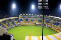 India Vs Sri Lanka, 2nd T20: IND Boast Enviable Record At The Holkar Stadium