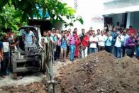 '35 Girls Believed Dead Are Alive': Twist In Muzaffarpur Shelter Home Case