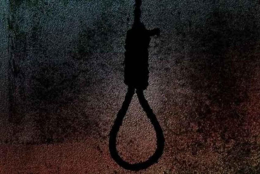 Ropes From Buxar Jail Could Be Used To Hang Nirbhaya Case Convicts