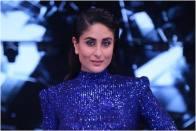 Kareena Kapoor Khan Confirms Veere Di Wedding 2, Says It's 'Being Planned'