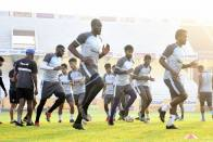 I-League 2019-20: Gokulam Kerala Vs Chennai City Live Streaming - When And Where To Watch Southern Derby Football Match