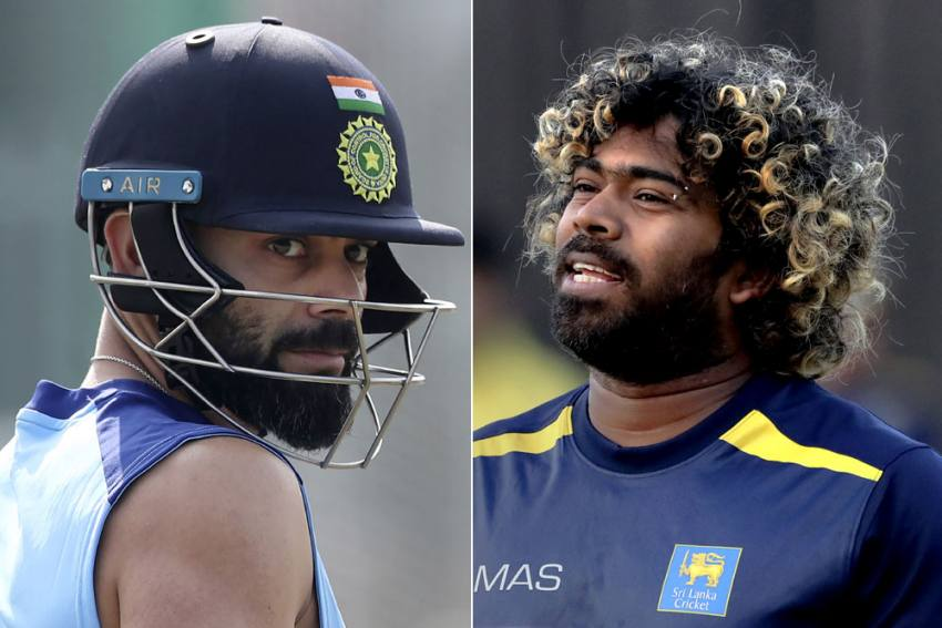 India Vs Sri Lanka Live Streaming: When And Where To Watch 3rd IND Vs SL T20I Cricket Match