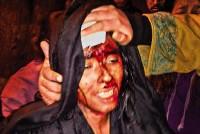 Opinion | From 'Tukde Tukde Gang' To Saffronisation Of Faculty, Attacks On JNU Part Of 'Hindu Rashtra' Agenda