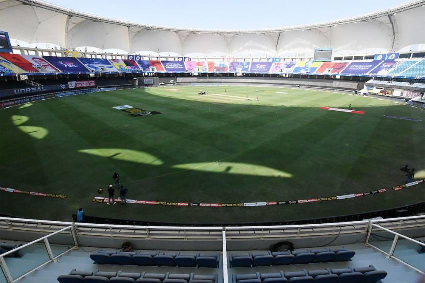 IPL 2020: Massive Fines, Points Deduction, Suspension For Leaving Bubble In UAE - BCCI's Strict Bio-secure Instructions
