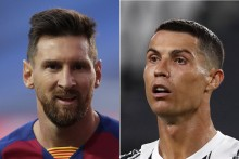 UCL Draw: Lionel Messi And Cristiano Ronaldo To Meet In Champions League Group Stage - Check Who Play Whom