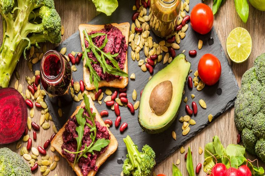 World Vegetarian Day: The Greener Grass On The Other Side