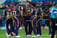 IPL 2020: Kolkata Knight Riders Won't Put Extra Pressure On Shubman Gill, Shivam Mavi, Kamlesh Nagarkoti, Says Dinesh Karthik
